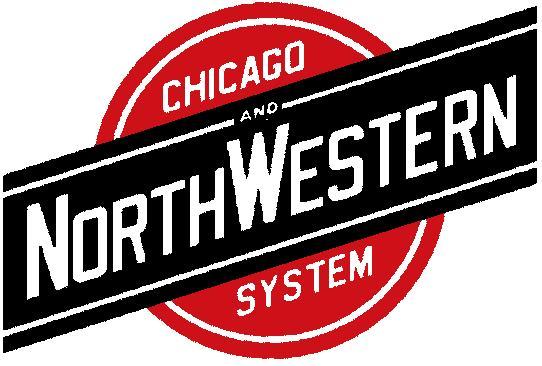 Chicago Amp North Western