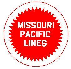 Missouri Pacific