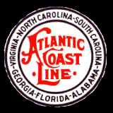 Atlantic Coast Line