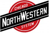 Chicago & North Western